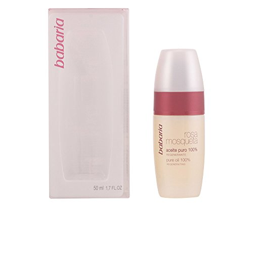 babaria-pure-facial-oil-rosa-mosqueta-50ml
