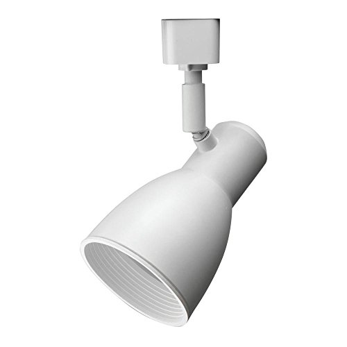 lithonia-lighting-lthstbf-br20-mw-m4-step-baffle-track-head-matte-white