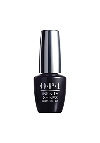 opi-infinite-shine-gel-effects-nail-polish-lacquer-system-is-t30-gloss-top-coat-05-fluid-ounce-by-op