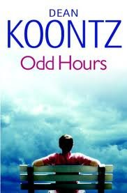 Odd Hours: An Odd Thomas Novel - Dean Koontz