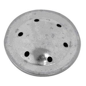 Bunn Coffee Maker Gasket Kit : Bunn 05515.0000 Sprayhead Tube Gasket DealTrend
