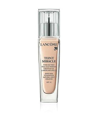 LANCOME Fondotinta Liquido Miracle N°035 30 ml