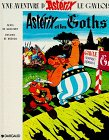 Asterix and the Goths (Une Aventure d'Asterix) (French Edition)