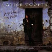 Alice Cooper - A Fistful of Alice (Live at Cabo Wabo 1996) - Zortam Music