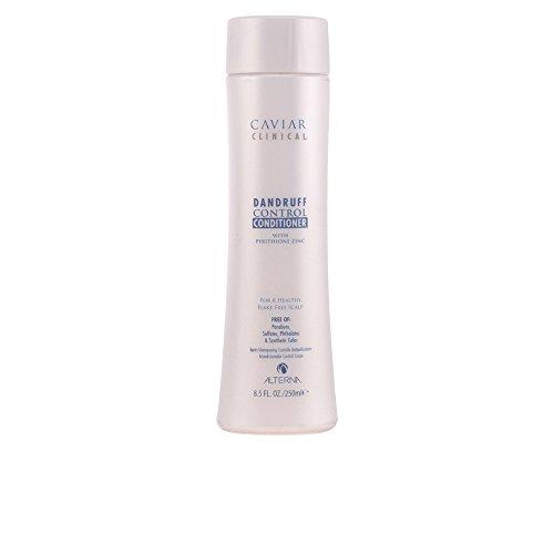 alterna-caviar-clinical-dandruff-control-conditioner-250ml