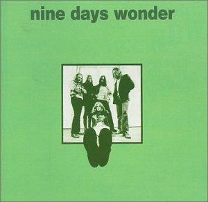 Nine Days - Nine Days Wonder - Zortam Music