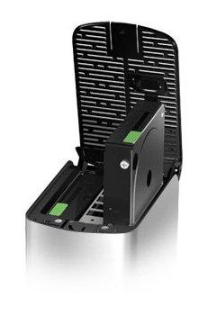 Western Digital My Book Thunderbolt Duo 6TB Desktop External Dual Drive Storage System with RAID from Western Digital