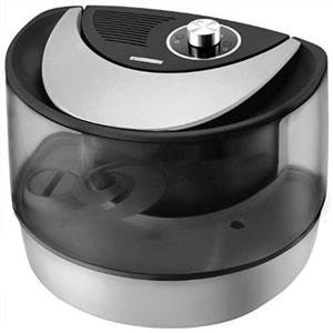 buy low price bionaire bwm2601 u humidifier warm mist 700 sq ft bwm2601 u air purifier. Black Bedroom Furniture Sets. Home Design Ideas
