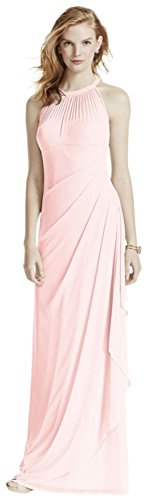 long-mesh-bridesmaid-dress-with-illusion-neckline-style-f15662-petal-20
