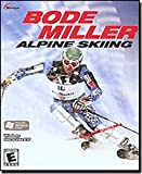 Bode Miller Alpine Skiing - PlayStation 2