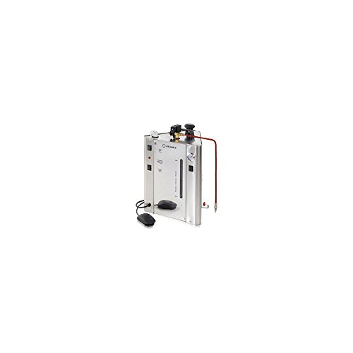 The Best Cappuccino Machine front-582944