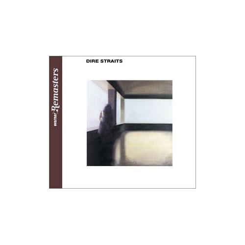 Grandes discos de ROCK 1976-1985 - Página 3 311XX44EJXL._SS500_
