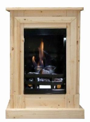 ethanol ofen preisvergleiche erfahrungsberichte und kauf bei nextag. Black Bedroom Furniture Sets. Home Design Ideas