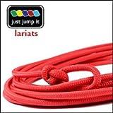 Just Jump It LI L LARI AT 20 Red