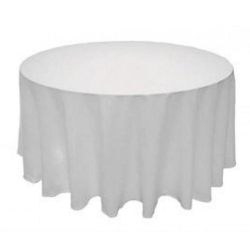 Nappe table ronde pas ch re acheter sur internet nappe - Table basse ronde pas chere ...