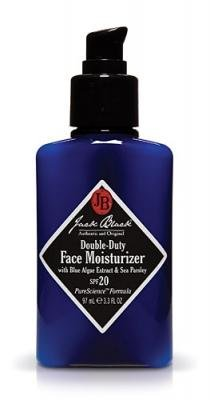 Jack Black Jack Black Double-duty Face Moisturizer Spf 20 from Jack Black