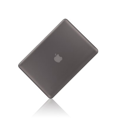 macbook pro case 15-main-2701046