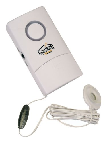 Reliance Controls Thp205 Sump Pump Alarm And Flood Alert