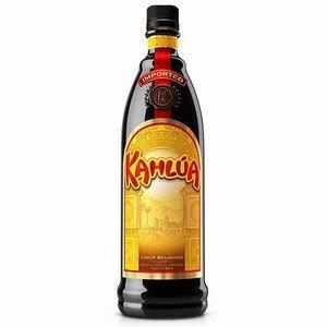 kahlua-coffee-liqueur-700ml