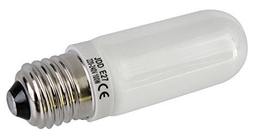 ampoule-halogene-bresser-f000150-pour-le-studio-de-modelisation-flash-e27-100-watt