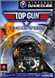 TOP GUN エース オブ ザ スカイ (GameCube)