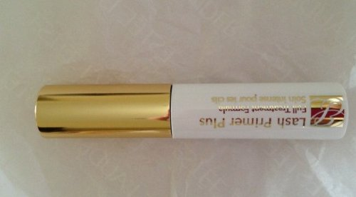 Estee Lauder Lash Primer Plus Full Treatment Formula .1 Oz / 2.8 Ml