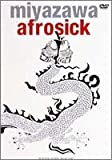 afrosick [DVD]