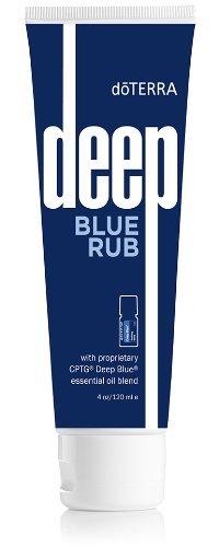 doTERRA-Deep-Blue-Rub