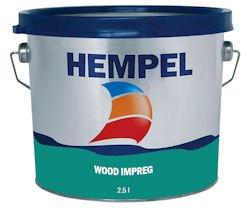hempel-brilliant-gloss-25l-pure-white