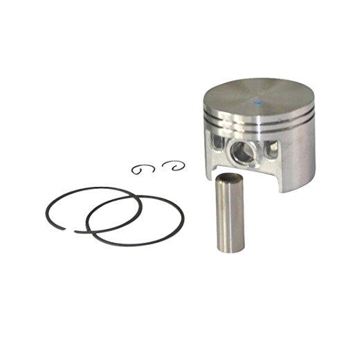 Cheap Price Generic 42 5mm Piston & Ring & Pin Piston Kit Set For