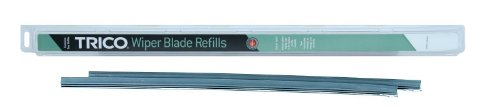 "Trico 43-160 Steel Blade Refill - 16"" (Sold As Pair)"
