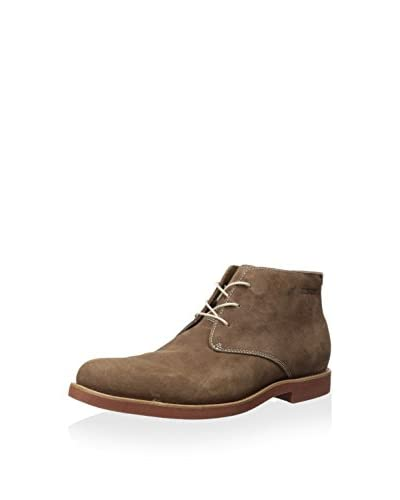 Sebago Men's Thayer Chukka Boot