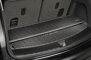 Automotive Interior Accessories Consoles Organizers Trays Bags