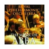 Orchestral Abba ~ Royal Philharmonic...
