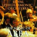 Orchestral Abba