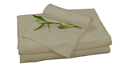 Essential Home Bedding front-984357