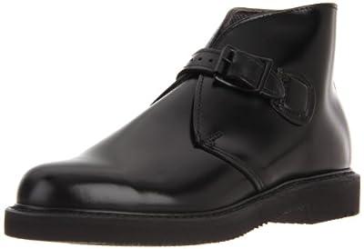 Bates Men's Lites Buckle Chukka Shoe