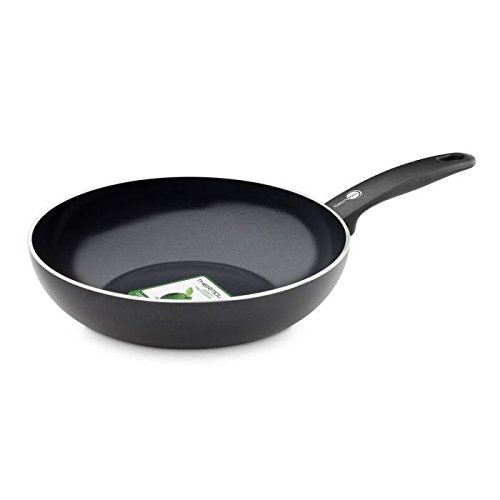 GreenPan-sartn-Wok-Cambridge-infinity-28-cm-negro