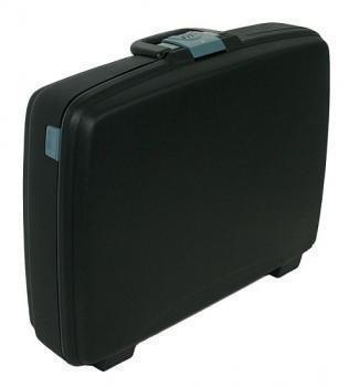roncato-business-travel-aktenkoffer-50-cm-schwarz