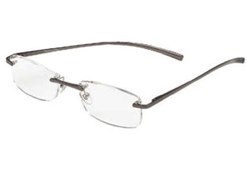 Foster Grant Le Carre Reading Glasses