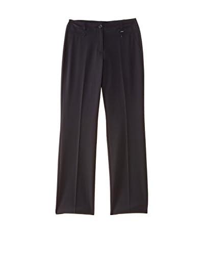 GERRY WEBER Pantalone [Blu Notte]