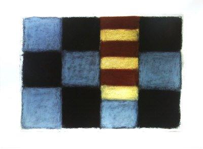 lamina-munich-21696-de-sean-scully-tamano-70-x-90-cm