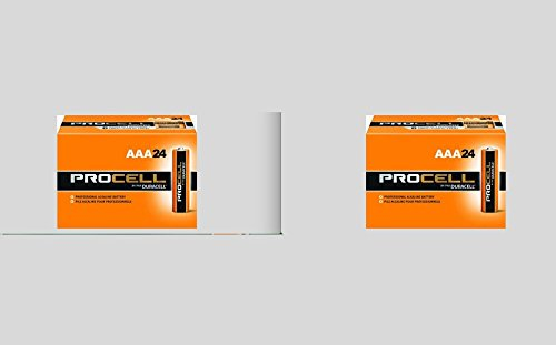 duracell-procell-aa-24-pack-aaa-24-batteries-pack-total-48-plus-mosqutio-sticker