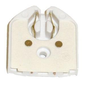 general 00726 726w h h bi pin fluorescent end lamp. Black Bedroom Furniture Sets. Home Design Ideas