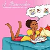 img - for I Remember book / textbook / text book