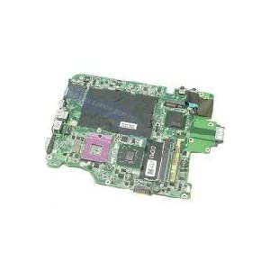 A860 Laptop/Notebook Intel Motherboard 0M712H M712H Electronics on