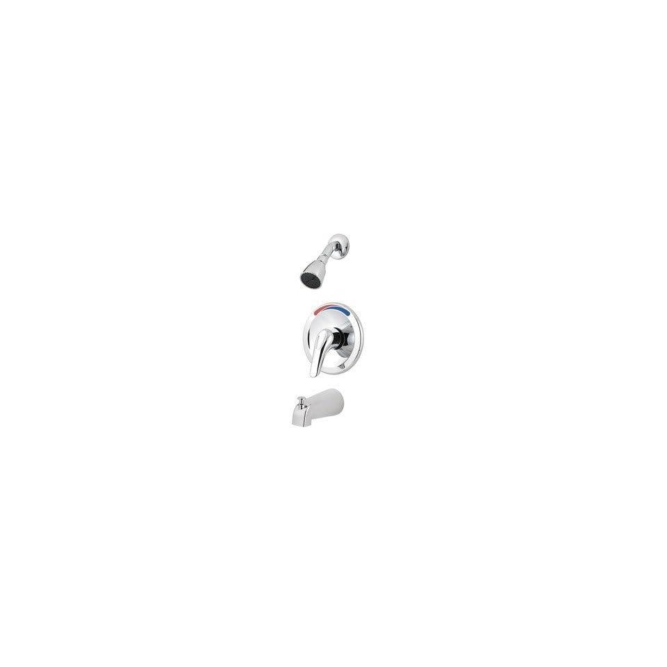 Price Pfister R89 030 Pfirst Series Tub and Shower Trim