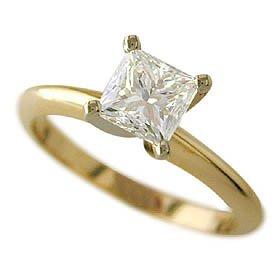 Diamond and Jewelry Details