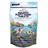 Count Aquatic Plant Food Tablets Reviews