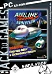 Airline Tycoon - Evolution [Back to G...